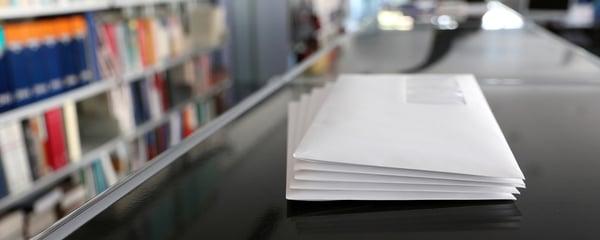 postbeheer outsourcing-ervaren partner-keuze